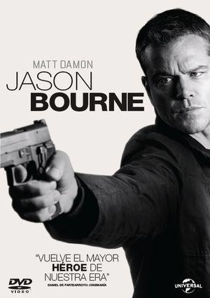 jason bourne (dvd)-8414533101141