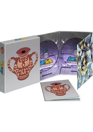 saint seiya hades inferno-elysium box (blu-ray)-8420266104939