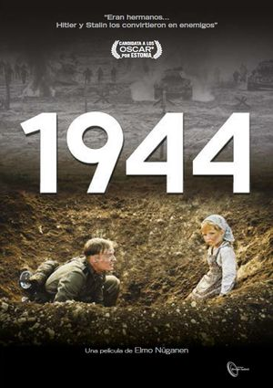 1944 (dvd)-8437010738500