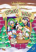 ESPERANDO LA NAVIDAD (DVD)