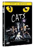 CATS (UNIVERSAL PICTURES IBERIA S. L.)