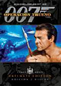 operacion trueno: ultimate edition-8420266928962
