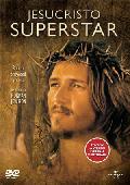 JESUCRISTO SUPERSTAR (VERSION ORIGINAL)