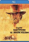 EL JINETE PALIDO (BLU-RAY)