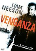 venganza-8420266945112