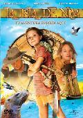LA ISLA DE NIM (DVD)