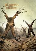 el planeta de los simios: edicion especial (dvd)-8420266953025