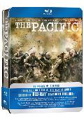 the pacific (blu-ray)-5051893047134