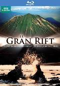 el gran rift (blu-ray)-8436027579335