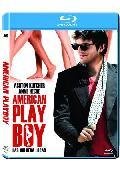 american playboy (spread) (blu-ray)-8435175962990