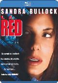 la red (blu-ray)-8414533090100