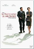 AL ENCUENTRO DE MR. BANKS (DVD)