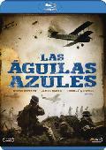 LAS AGUILAS AZULES (BLU-RAY)