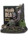 the walking dead: temporada 4: ed.limitada coleccionista(blu-ray)-8436540905710