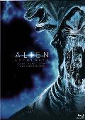 alien antologia 2014 (blu-ray)-8420266971777