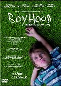 boyhood (dvd)-8414906888570