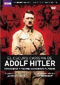 el oscuro carisma de adolf hitler (dvd)-8435153748943
