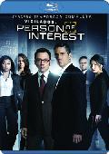 vigilados: person of interest: temporada 3 (blu ray) 5051893167535