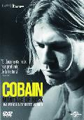 cobain: montage of heck (dvd)-8414906879011