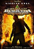 LA BUSQUEDA (DVD)