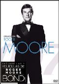bond: roger moore collection (dvd)-8420266975201
