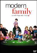 modern family: temporada 6 (dvd)-8420266974716