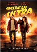 american ultra (dvd) 8422632056828