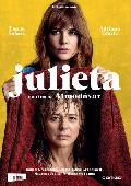 julieta (dvd)-8436564160058