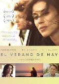 EL VERANO DE MAY (DVD)