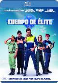 CUERPO DE ELITE (BLU-RAY)