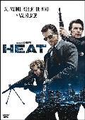 heat   dvd   8420266006967