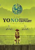 YO NO SOY MADAME BOVARY - DVD -