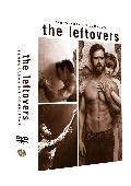 THE LEFTOVERS - DVD - TEMP...