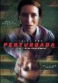 perturbada - dvd --8420266017574