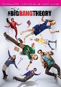 the big bang theory   dvd   temporada 11 8420266017666