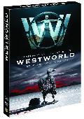 westworld - dvd - temporada 2-8420266021502